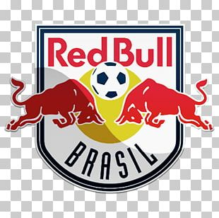 Red Bull Arena FC Red Bull Salzburg New York Red Bulls 2017–18 UEFA Europa League PNG