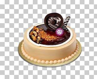 Torte Chocolate Cake Bakery Birthday Cake PNG