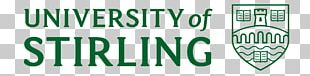 University Of Stirling Edinburgh Napier University University Of Edinburgh University Of Aberdeen Stirling University F.C. PNG