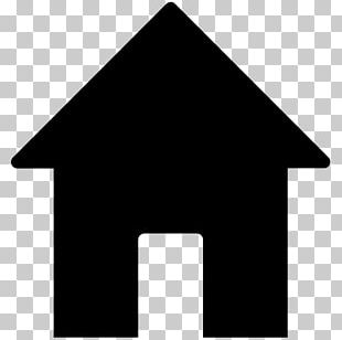 Computer Icons House Home Building Breadcrumb PNG