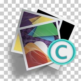 Digital Watermarking Digital Photography Computer Icons Digital Data PNG