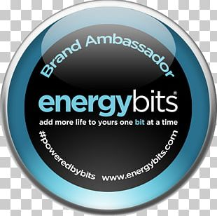 ENERGYbits® Running Health Entrepreneurship Sport PNG