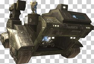 Halo 3: ODST Halo: Reach Halo Wars Halo: Spartan Assault PNG