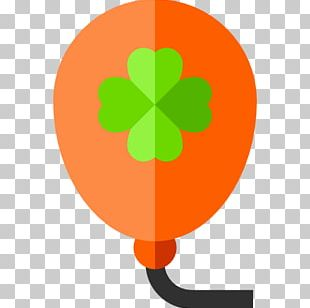 Shamrock Leaf Flowering Plant Tree PNG