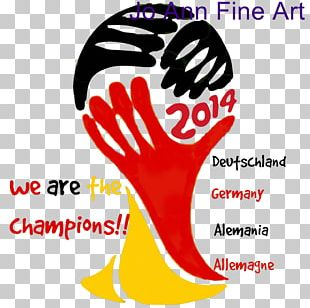 2014 FIFA World Cup 2018 World Cup Brazil Germany National Football Team Bosnia And Herzegovina National Football Team PNG