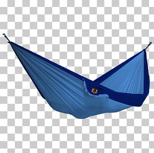Hammock Mosquito Nets & Insect Screens Household Insect Repellents Camping Leisure PNG