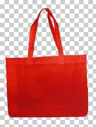 Handbag Fashion Valentino SpA Tote Bag PNG