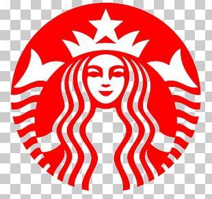 Logo Business Starbucks Design Brand PNG