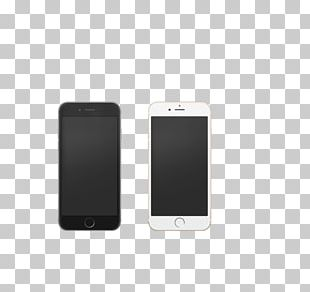 Smartphone Feature Phone Mobile Phone Accessories PNG