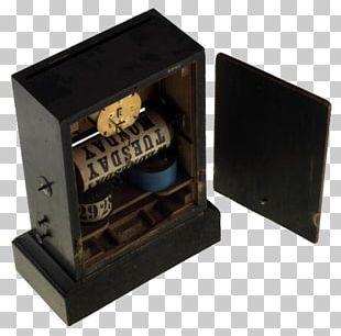 Alarm Clocks Mantel Clock Rolex Day-Date Mr. Bean PNG
