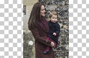 British Royal Family Princess Duke PNG