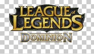League Of Legends World Championship Dota 2 Dream League Soccer Riot Games PNG