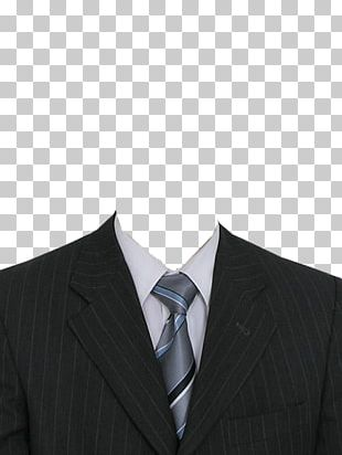 Suit Informal Attire Formal Wear Clothing PNG