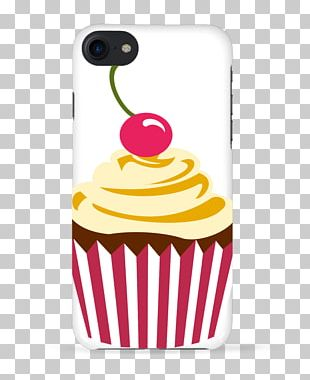 Cupcake Bakery Frosting & Icing Muffin Portable Network Graphics PNG