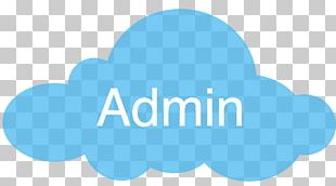 Salesforce.com Salesforce Online Training System Administrator Question Computer Software PNG