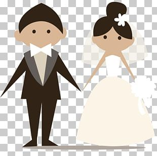 Wedding Invitation Bridegroom PNG
