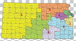 Argonia Kansas City Public Schools Map School District PNG