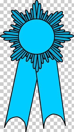 Silver Award Gold Award Medal PNG