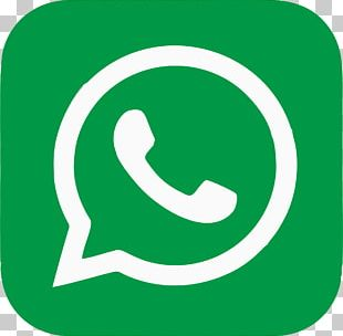 Social Media WhatsApp IPhone Computer Icons Emoji PNG