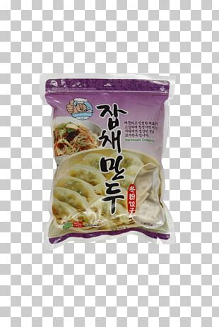 Takoyaki Cuisine Fish Ball Ingredient Dumpling PNG