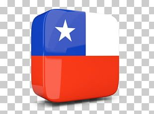 Flag Of Chile Email Computer Icons PNG