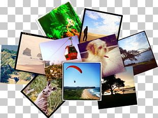 Collage Paper Photomontage Photography Plastic PNG