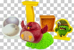 Angry Birds Stella Angry Birds Go! YouTube Happy Meal PNG