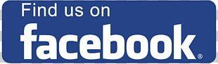Facebook Like Button Social Media Computer Icons FarmVille PNG