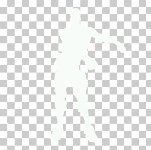 Fortnite Wiki Battle Royale Game Discord Png Clipart Arm Battle Royale Game Discord Fortnite Hand Free Png Download We also offer fortnite challenges, have detailed stats about fortnite events like the worldcup, and track the daily fortnite. imgbin com