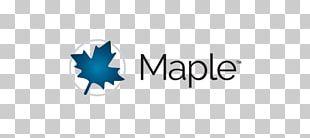 Maple Mathematical Software Mathematics Computer Software Software Cracking PNG