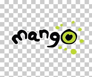 PINK LOERIE MARDI GRAS & ARTS FESTIVAL™ KNYSNA 2018 Mango Kempton Park PNG