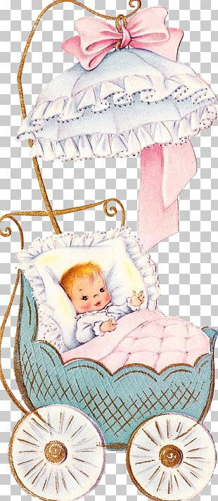 Vintage Clothing Infant Greeting & Note Cards Post Cards Birth PNG