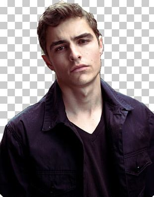 Dave Franco Now You See Me 2 Jack Wilder Actor PNG