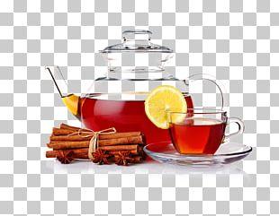 Green Tea Ginger Tea Turkish Tea Bubble Tea PNG