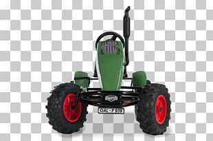 Case IH John Deere Tractor Case Corporation Go-kart PNG