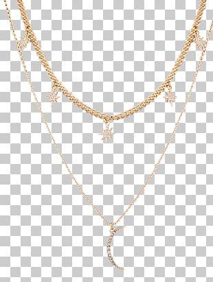 Earring Charms & Pendants Necklace Imitation Gemstones & Rhinestones Jewellery PNG