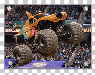 Patriots Monster Truck Roblox Monster Truck Png Png Image Monster Truck Png Images Monster Truck Clipart Free Download