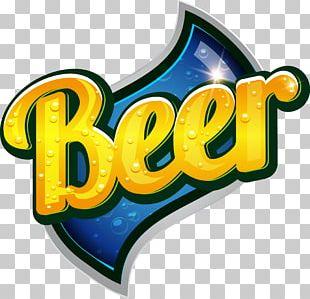 Root Beer Ice Cream Beer Glassware Drink PNG