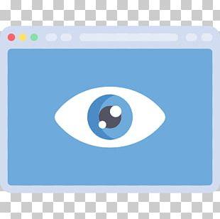 Web Browser Web Design PNG