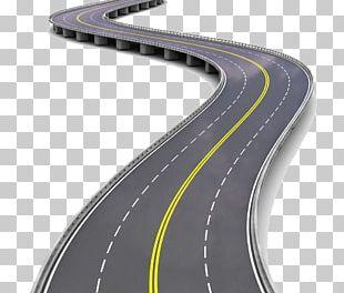 Car Sensor Vehicle Wireless Traffic PNG