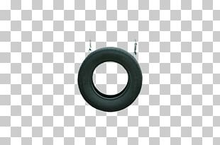 Car Tire Wheel Computer Hardware PNG