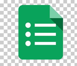 G Suite Google Docs Form Computer Icons PNG