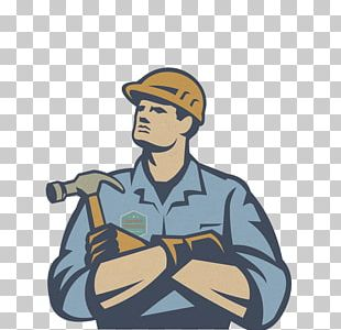Handyman Architectural Engineering Carpenter Hammer PNG