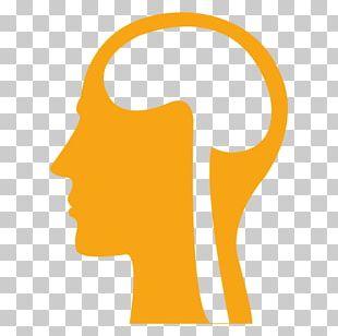 Human Brain Skull Agy Homo Sapiens PNG