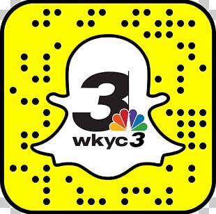 Snapchat Social Media Snap Inc. Logo YouTube PNG