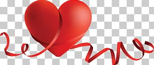 Valentine's Day Banquet Wedding Reception Heart Party PNG
