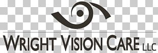 Wright Vision Care: Zarwell Lisa S OD Wright Vision Care PNG
