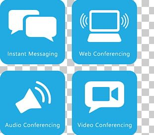 Digital Marketing Skype For Business Features Of Skype Instant Messaging PNG