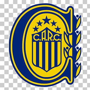 Rosario Central Superliga Argentina De Fútbol Central Córdoba De Rosario San Martín De San Juan PNG