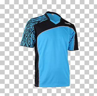 T-shirt Futsal Shoe Volleyball Goalkeeper PNG